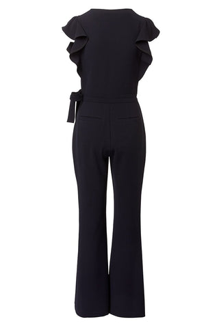 A.L.C., Wilder Jumpsuit
