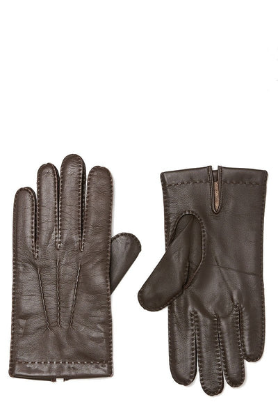 Shaftesbury Gloves