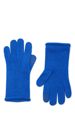 Portolano, Cashmere Tech Gloves