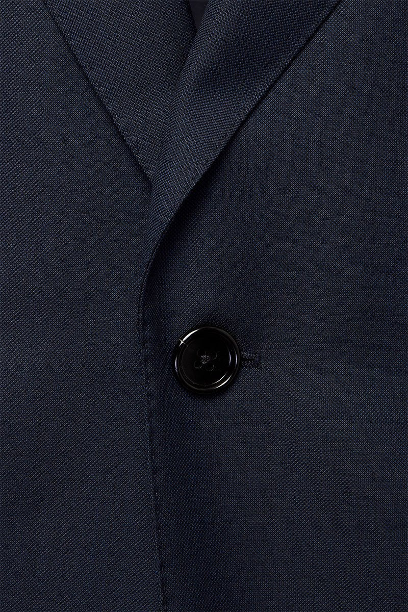 Tom Ford, Navy Shelton Suit