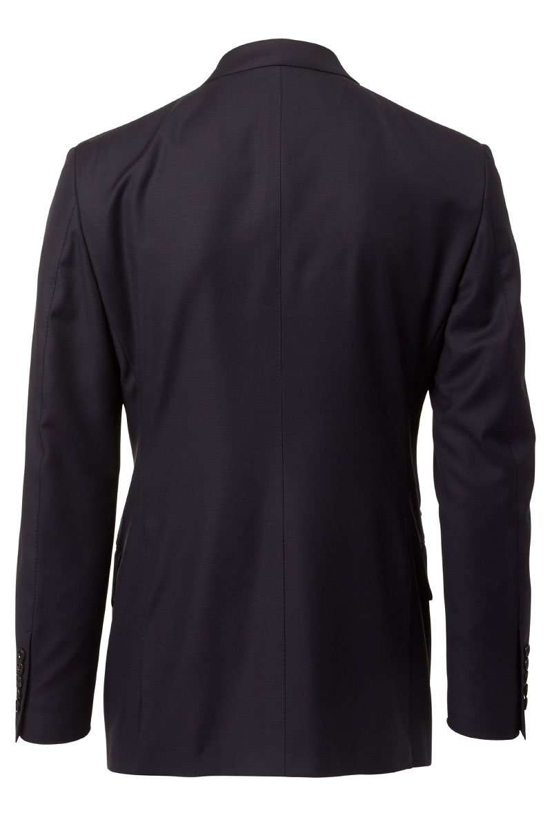 Tom Ford, Navy Windsor Sportcoat
