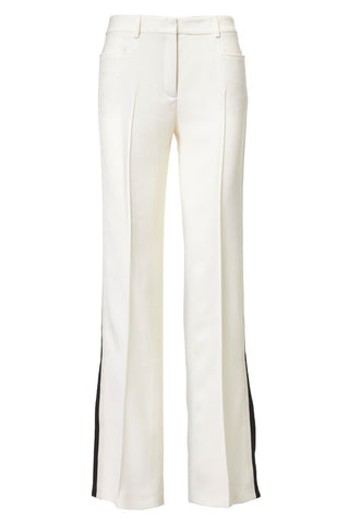 Akris Punto, Mikka Trousers