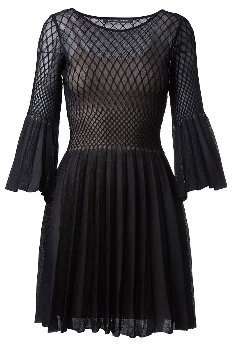 new arrival aff9a 46448 Brittany Pleated Dress