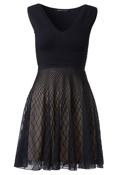 Antonino Valenti, Gretchen Dress
