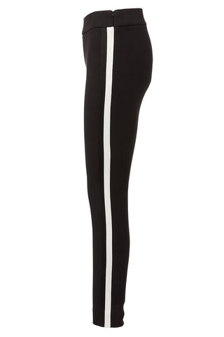 Akris Punto, Febe Leggings