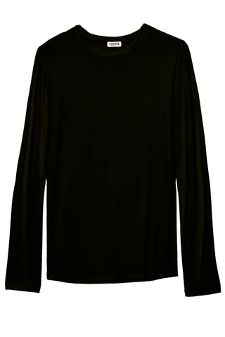 L'AGENCE, Tess Long Sleeve Tee