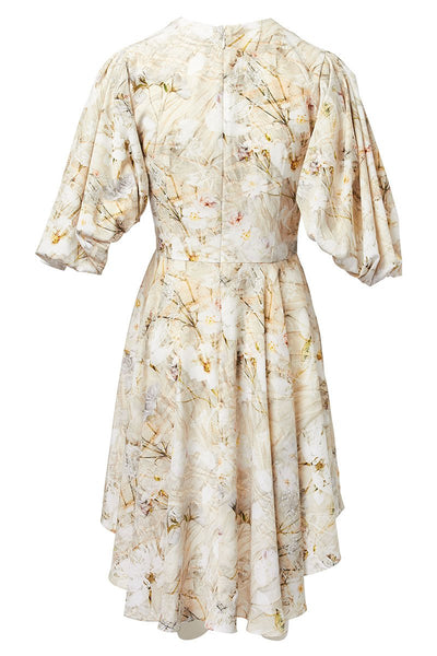 Alexander McQueen, Ophelia Dress