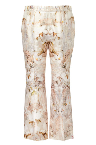 Alexander McQueen, Ophelia Trousers