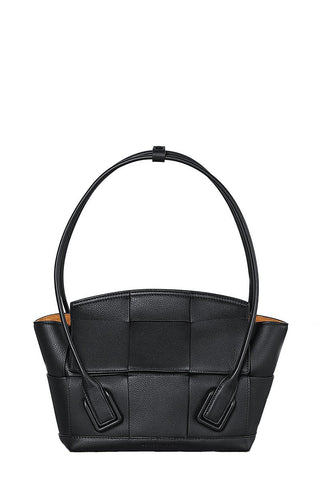 Bottega Veneta, Acro 33 Bag