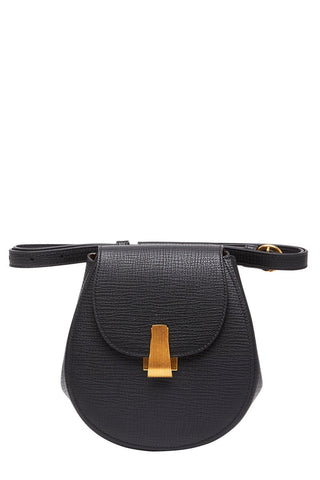 Bottega Veneta, Belt Bag