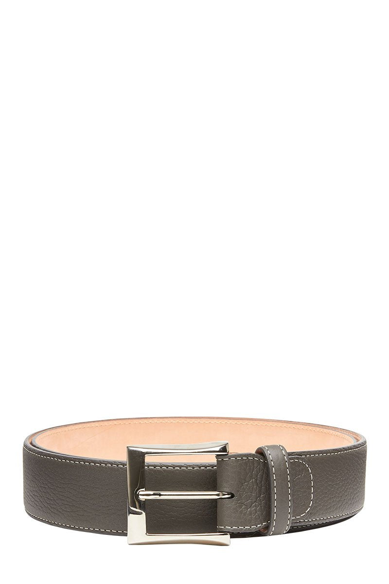 Simonnot-Godard, Leather Belt