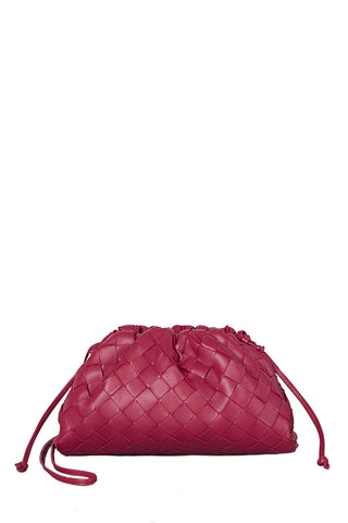 Bottega Veneta, The Pouch 20