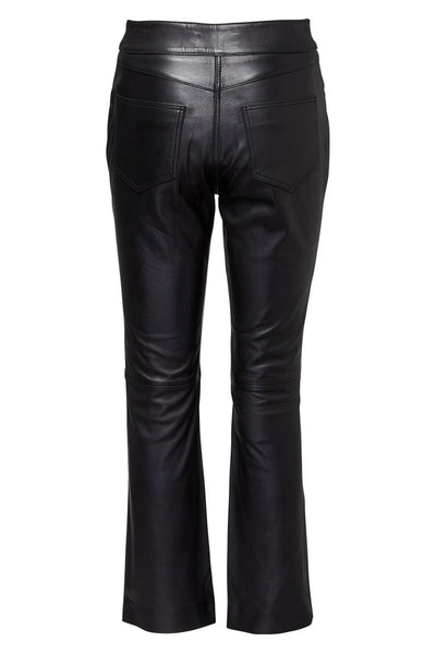 STAND STUDIO, Avery Crop Pants