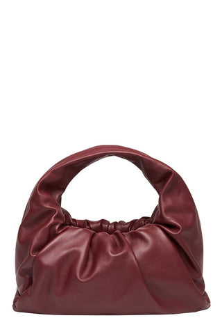 Bottega Veneta, Shoulder Pouch