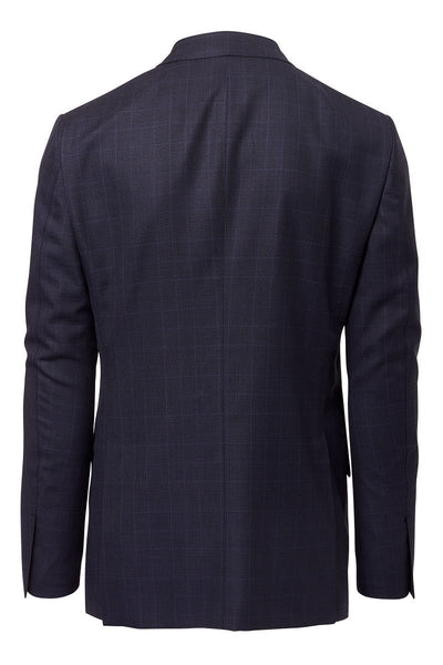 Tom Ford, Prince of Wales Shelton Suit