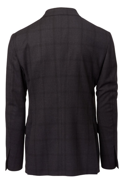 Tom Ford, Windowpane Shelton Suit