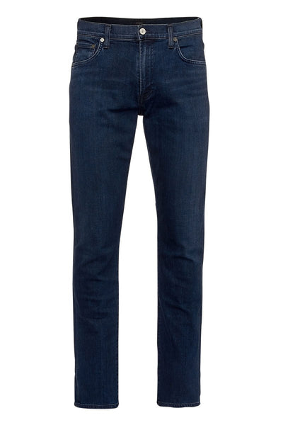 Citizens of Humanity, Gage Classic Straight Jeans