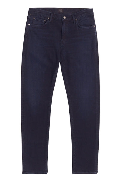 Gage Classic Straight Jeans