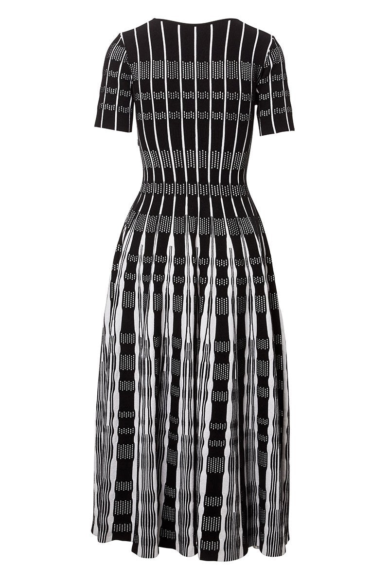 Antonino Valenti, Florinda Midi Dress