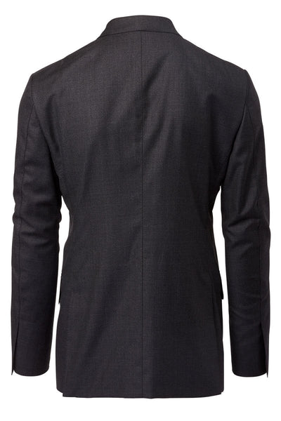 Tom Ford, Sharkskin Shelton Suit