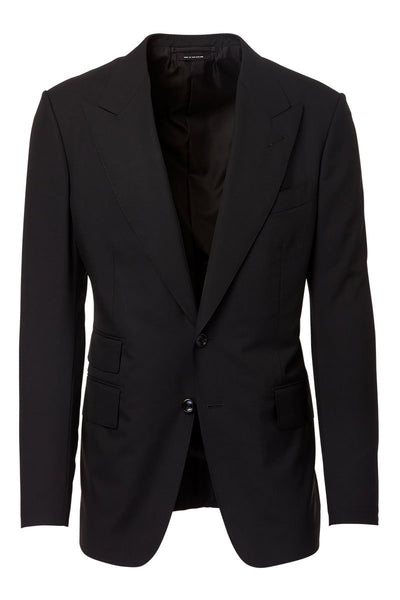 Tom Ford, Shelton Suit