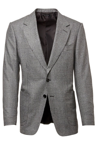 Tom Ford, Prince of Wales Sportcoat