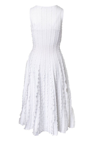 Antonino Valenti, Etta Midi Dress