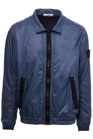 Lightweight Lucid Jacket