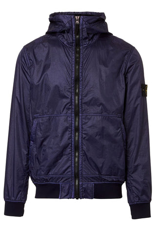 , Lamay Flock Jacket