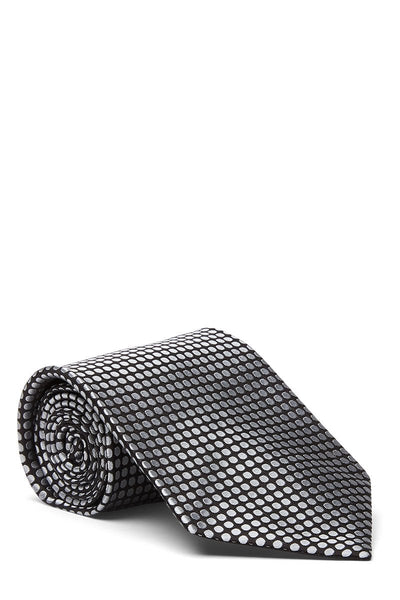 Tom Ford, Large Dot Tie