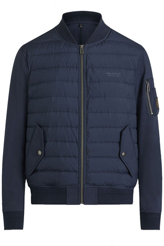 Mantle Jacket