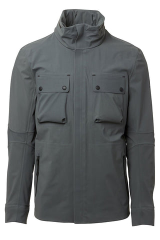 Slipstream Jacket