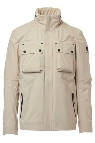 Belstaff, Slipstream Jacket