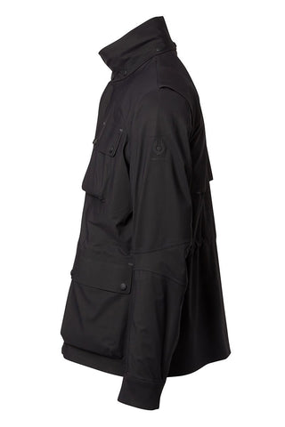 Trialmaster EVO Jacket
