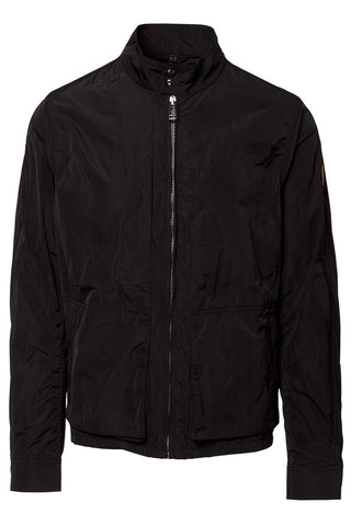 Belstaff, Grove Jacket