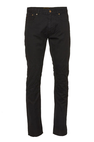 Tracker Slim Trousers