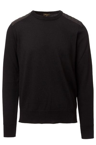 Belstaff, Kerrigan Sweater