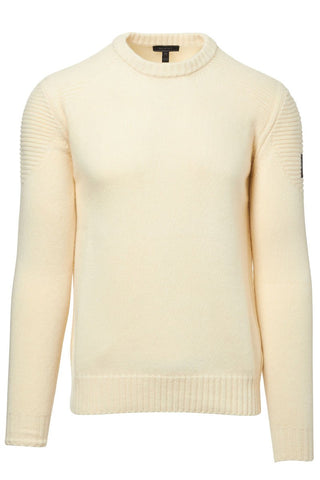 Southview Sweater