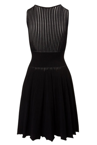 Antonino Valenti, Antonia Dress