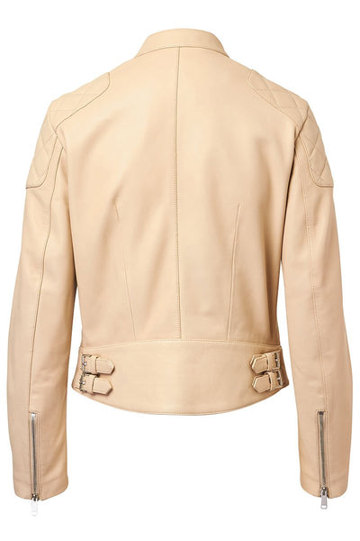 Belstaff, Belhaven Leather Jacket