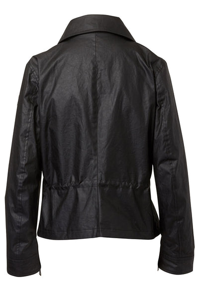 Belstaff, Guildford 2.0 Jacket