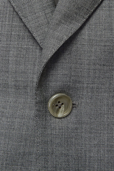Tom Ford, Light Grey Shelton Suit
