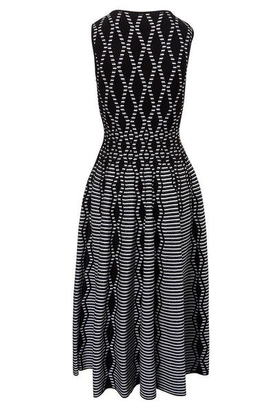 Antonino Valenti, Ingrid Dress