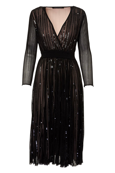 Antonino Valenti, Selene Dress