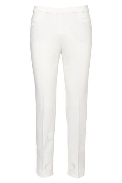 Akris Punto, Luna Cutout Pants