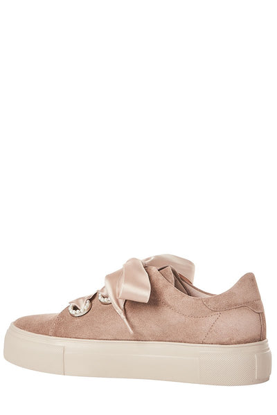 Kennel & Schmenger, Suede Sneakers