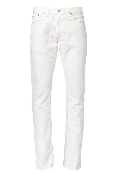 Double RL, Slim Fit Jeans