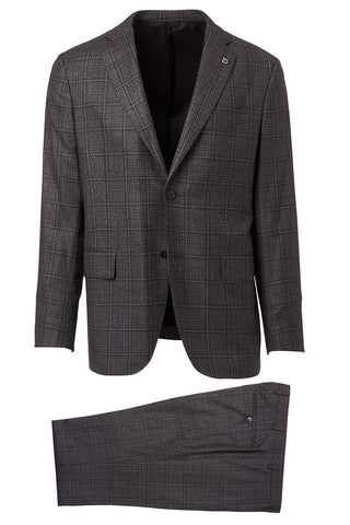 , Balthazar Suit