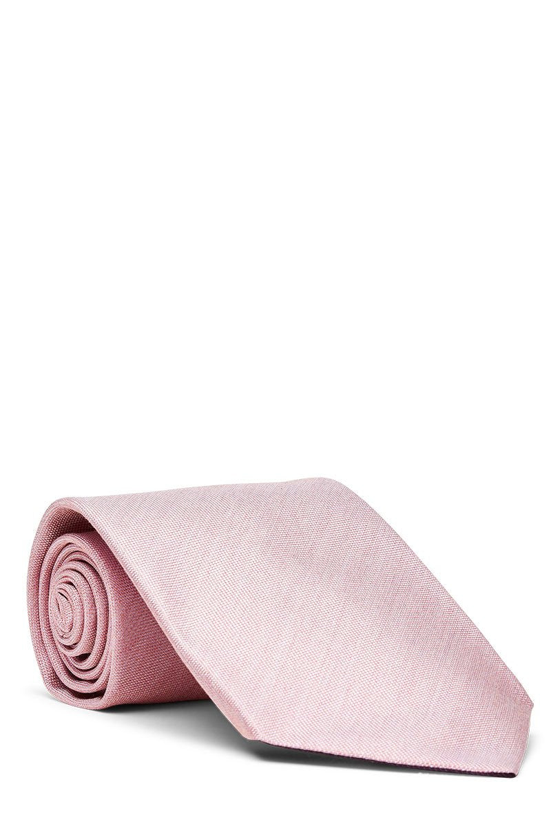 Tom Ford, Pink Silk Tie