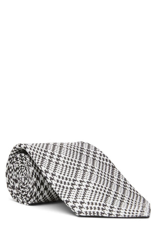 Tom Ford, Houndstooth Tie